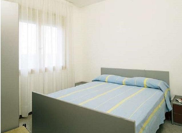 Appartamento Trilocale Standard
