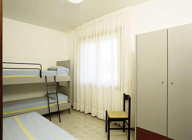 Appartamento Trilocale Comfort
